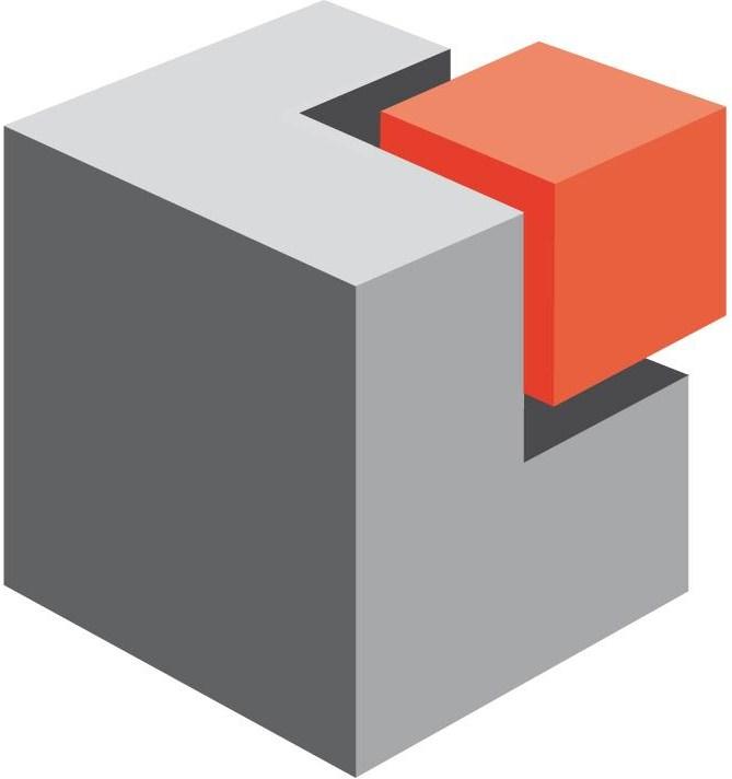 Quadrawebservices